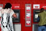 Wie man kostenlos in Australien an Bargeld aus Deutschland kommt