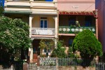 Der Immobilien-Markt in Australien