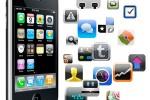 iPhone Apps für das Reisen und Leben in Australien