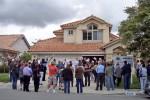 1,2,3 – sold! Wohnungskauf in Australien – per Auktion