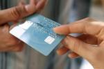 Kostenlos in Australien (und weltweit) Geld abheben?