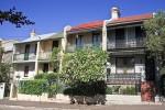 Wie finde ich eine Wohnung in Sydney?