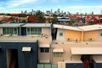 Auf Wohnungssuche – Tipps für Sydney und Melbourne