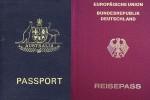 Doppelte Staatsbürgerschaft Australien – Deutschland: was es zu beachten gibt