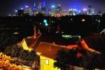 Die 10-Punkte Checkliste für Australien-Neuankömmlinge (Teil 2)