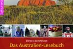 Das Australien-Lesebuch – Buchvorstellung mit Gewinnspiel